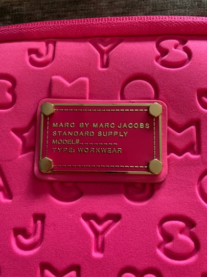 Marc by Marc Jacobs Case Image 4