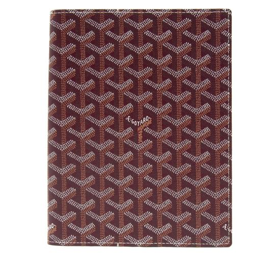 Preload https://img-static.tradesy.com/item/26015394/goyard-burgundy-agenda-0-0-540-540.jpg