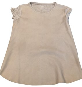 Majestic Filatures Top beige