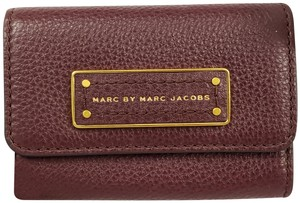 Marc by Marc Jacobs Marc by Mac Jacobs Card case