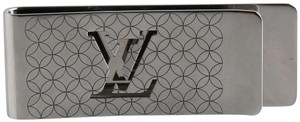 Louis Vuitton Louis Vuitton Champs Elysees Money Clip