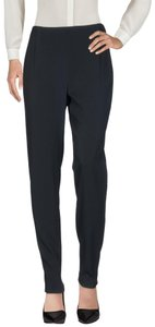 Marchesa Trouser Pants black