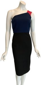 Roland Mouret Banana Republic Little Lbd Dress