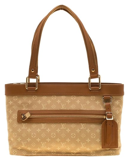 Preload https://img-static.tradesy.com/item/26019359/louis-vuitton-lucille-monogram-mini-lin-pm-tst-beige-leather-and-canvas-tote-0-2-540-540.jpg