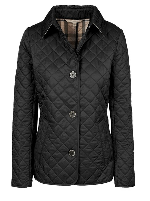 Preload https://img-static.tradesy.com/item/26019490/burberry-black-brit-quilted-56677-jacket-size-6-s-0-0-650-650.jpg