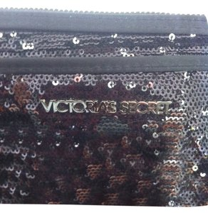 Victoria's Secret NWT-Victoria Secret Cosmetic Bag
