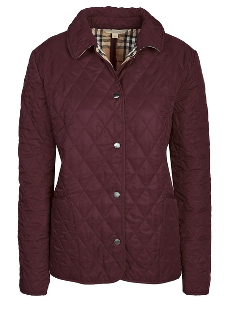 Preload https://img-static.tradesy.com/item/26020076/burberry-burgundy-brit-quilted-bordeaux-60885-jacket-size-4-s-0-0-650-650.jpg