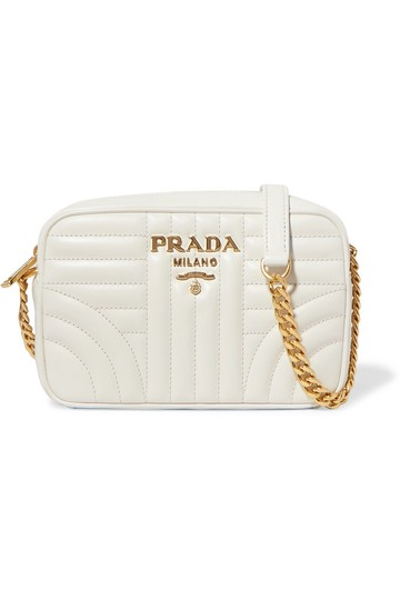 Preload https://img-static.tradesy.com/item/26020685/prada-shoulder-quilted-leather-camera-cross-body-bag-0-0-540-540.jpg