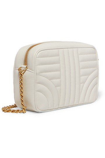 Prada Cross Body Bag Image 1