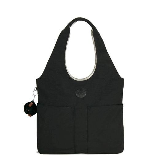 Preload https://img-static.tradesy.com/item/26020701/kipling-astrid-large-cloud-black-tonal-nylon-hobo-bag-0-0-540-540.jpg