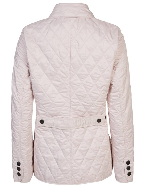 Burberry rose Jacket Image 1