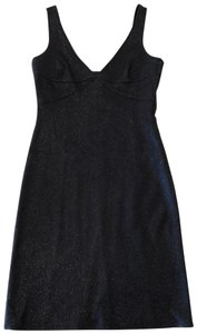 Versace Jeans Collection Dress
