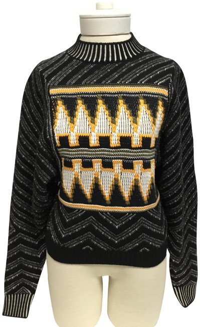 Louis Vuitton Sweater Image 0