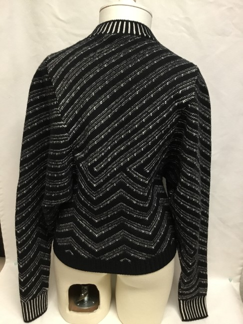 Louis Vuitton Sweater Image 3