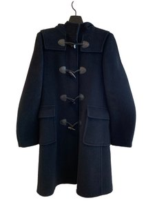 Burberry Burberrytrench Burberrycoat Burberryduffle Pea Coat