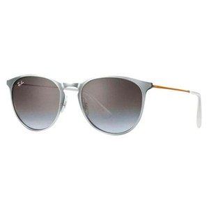 Ray-Ban RB3539 90772W Gradient Lens & Unisex Sunglasses