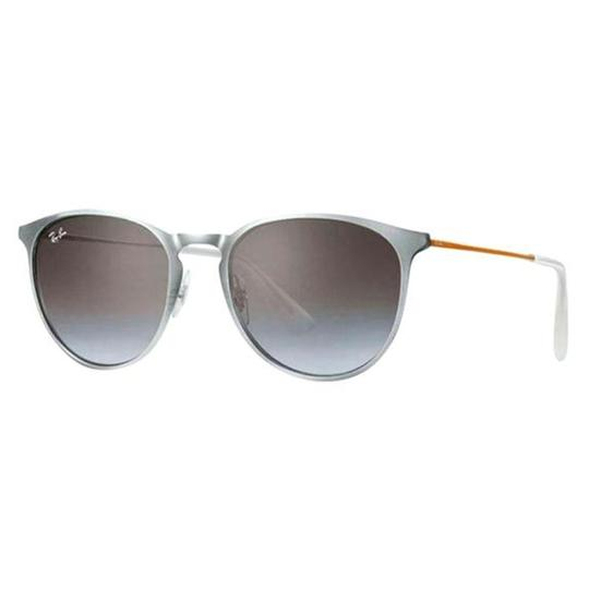 Preload https://img-static.tradesy.com/item/26021060/ray-ban-grey-frame-light-bluebrown-rb3539-90772w-gradient-lens-and-unisex-sunglasses-0-0-540-540.jpg