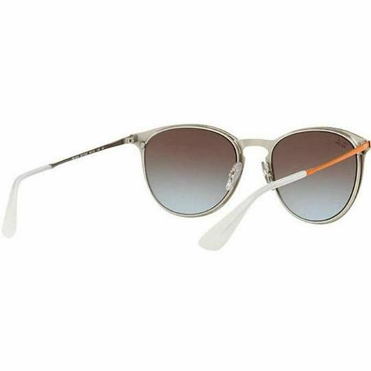 Ray-Ban RB3539 90772W Gradient Lens & Unisex Sunglasses Image 3