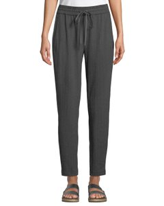 Eileen Fisher Theory Kate Spade Relaxed Pants