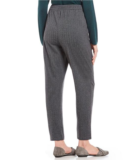 Eileen Fisher Theory Kate Spade Relaxed Pants Image 1