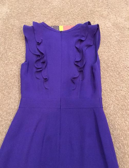 Tory Burch Dress Image 4