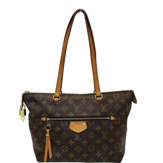 Preload https://img-static.tradesy.com/item/26021212/louis-vuitton-iena-pm-brown-monogram-canvas-shoulder-bag-0-1-540-540.jpg
