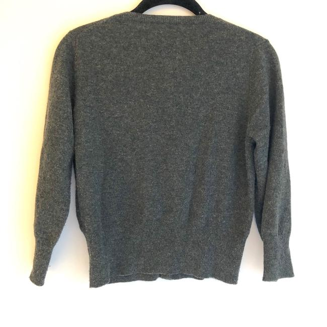 Pure Collection Cardigan Image 2