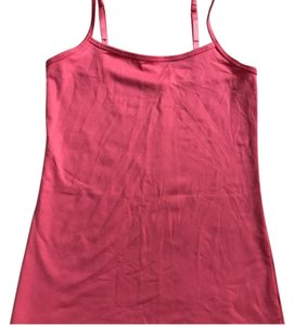 New York & Company Xs Top Coral