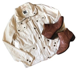 KUT from the Kloth Military Jacket