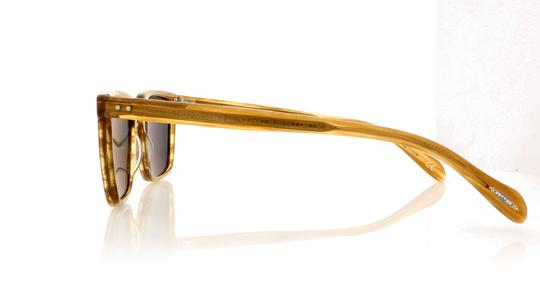 Oliver Peoples Oliver Peoples NDG-1 SUN pre-owned Like New Image 2