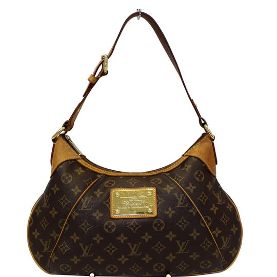 Preload https://img-static.tradesy.com/item/26021391/louis-vuitton-thames-pm-brown-monogram-canvas-shoulder-bag-0-0-540-540.jpg