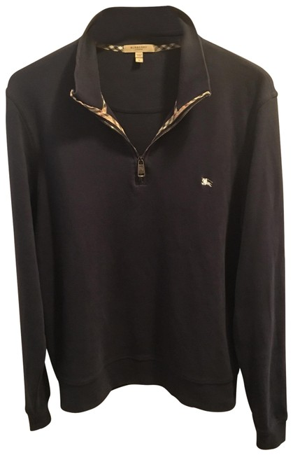 Preload https://img-static.tradesy.com/item/26021462/burberry-navy-zip-front-with-very-slight-color-fading-sweatshirthoodie-size-14-l-0-1-650-650.jpg