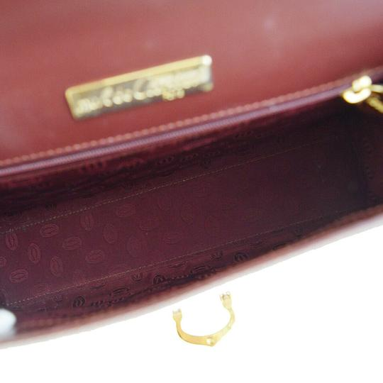 Cartier Shoulder Bag Image 10