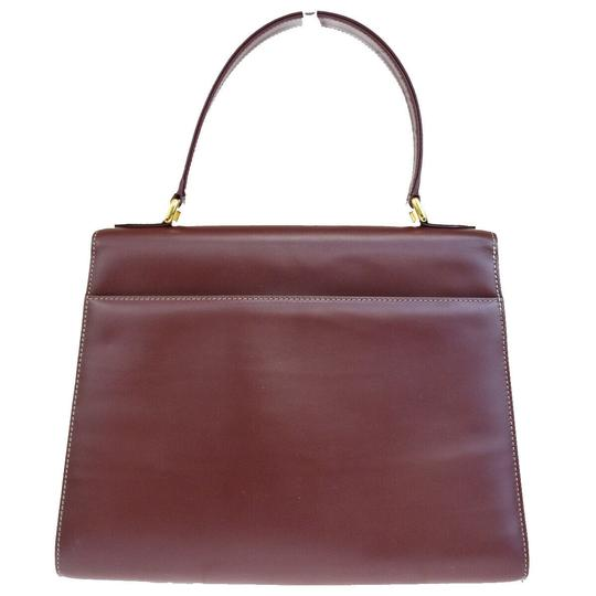 Cartier Shoulder Bag Image 5