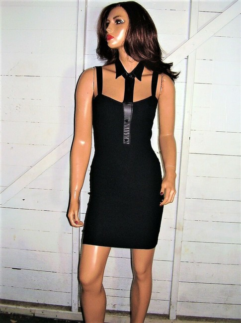 Top 10 Collared Dress Image 1