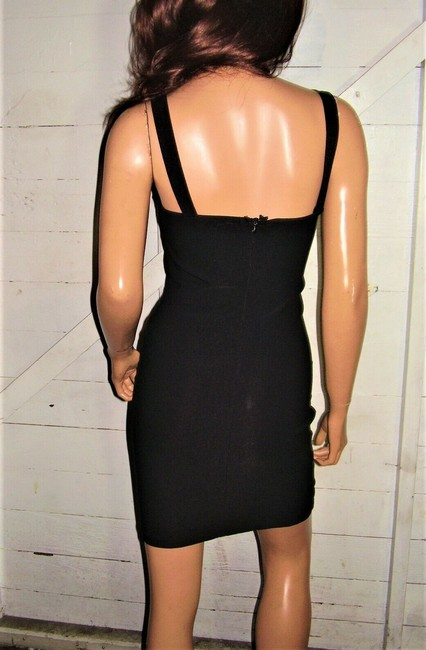Top 10 Collared Dress Image 4