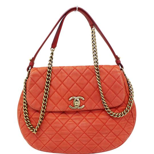 Preload https://img-static.tradesy.com/item/26021510/chanel-classic-crossbody-flap-soft-red-caviar-leather-shoulder-bag-0-0-540-540.jpg