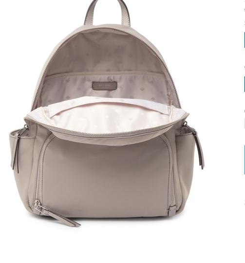 Kate Spade Backpack Image 1