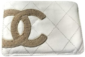 Chanel Chanel cambon iD wallet