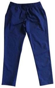 Lululemon Athletic Pants hero blue