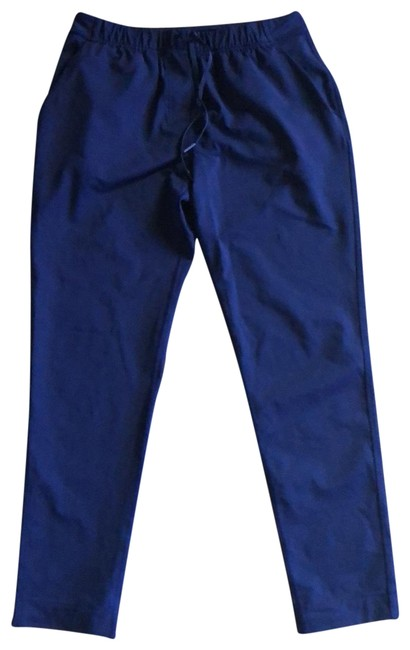 Preload https://img-static.tradesy.com/item/26022503/lululemon-hero-blue-jet-crop-slim-luxtreme-pants-size-4-s-27-0-1-650-650.jpg