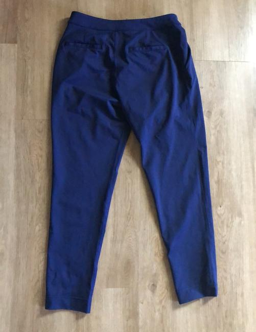 Lululemon Athletic Pants hero blue Image 1