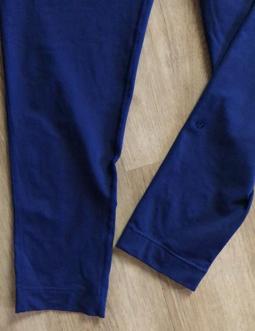 Lululemon Athletic Pants hero blue Image 4