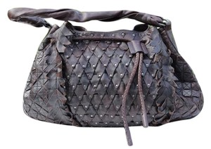 David & Scotti Hobo Bag