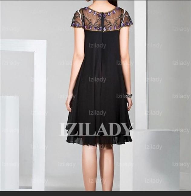 IZIDRESS Dress Image 1
