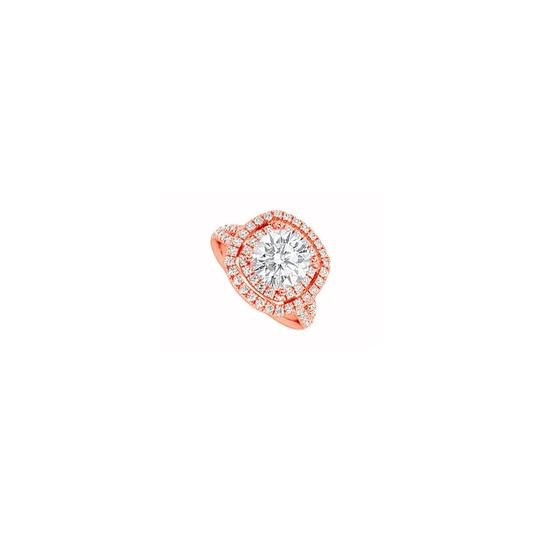 Preload https://img-static.tradesy.com/item/26022862/white-april-birthstone-diamond-and-cubic-zirconia-halo-engagement-in-1-ring-0-0-540-540.jpg