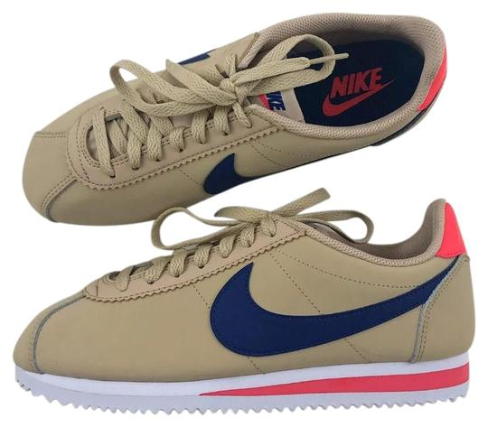 Preload https://img-static.tradesy.com/item/26023051/nike-brown-women-s-cortez-leather-desert-features-a-leather-and-synthetic-leather-construction-for-a-0-1-540-540.jpg