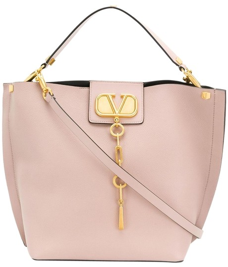 Preload https://img-static.tradesy.com/item/26023066/valentino-spk-new-garavani-vlogo-escape-pink-leather-tote-0-1-540-540.jpg