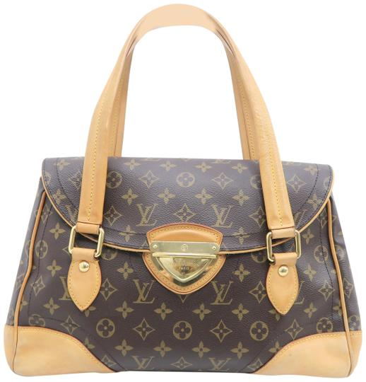 Preload https://img-static.tradesy.com/item/26023068/louis-vuitton-beverly-gm-brown-monogram-canvas-shoulder-bag-0-1-540-540.jpg
