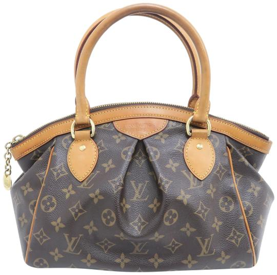 Preload https://img-static.tradesy.com/item/26023109/louis-vuitton-tivoli-pm-brown-monogram-canvas-tote-0-1-540-540.jpg